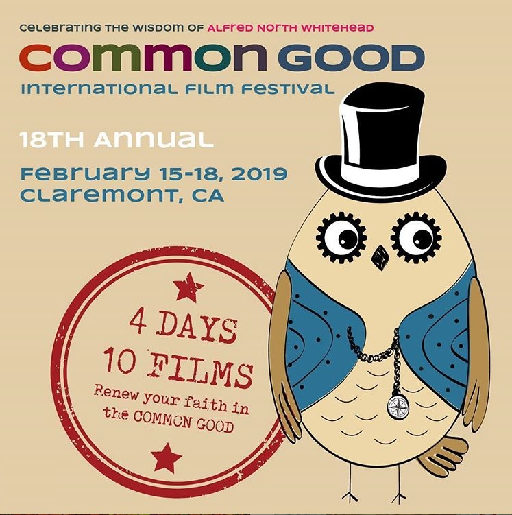 Common Good International Film Festival