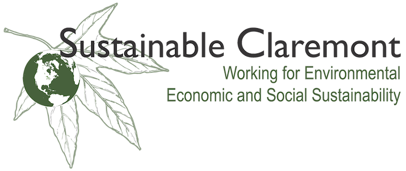 sustainable-c-logo-1