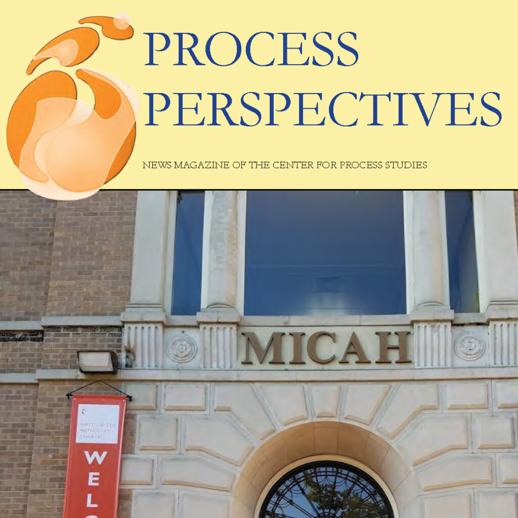 Process Perspectives 42.2 - pg 1 - crop - square