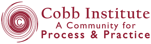 CI Logo - trans - red - 500x146