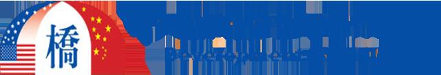 IPDC-logo