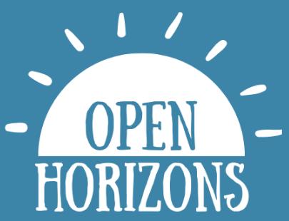 Open_Horizons