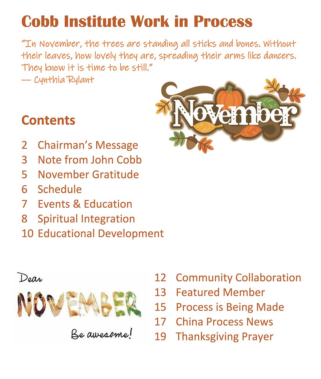 Cobb-Institute-Newsletter-November-2020