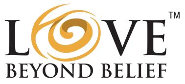 Love-Beyond-Belief-crop