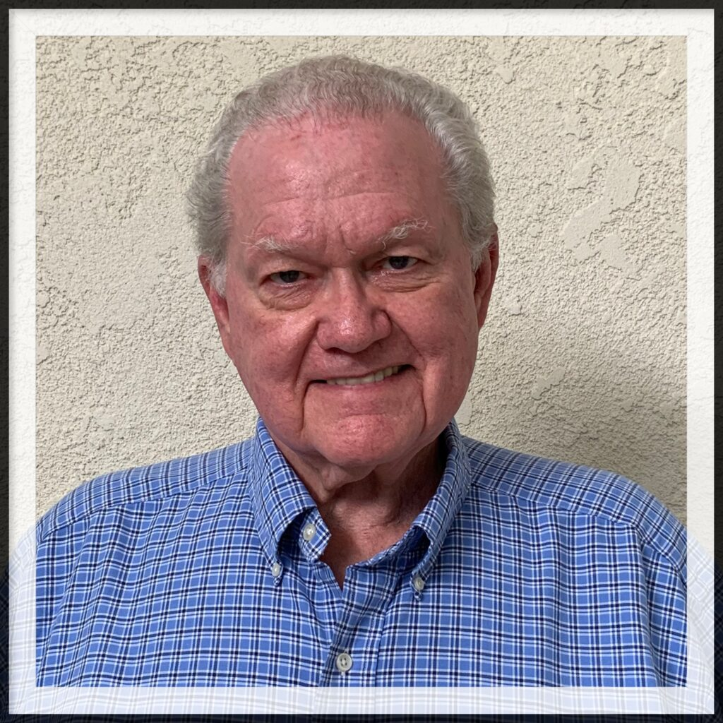 John_Gingrich-frame