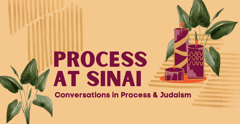 Process-at-Sinai-Banner