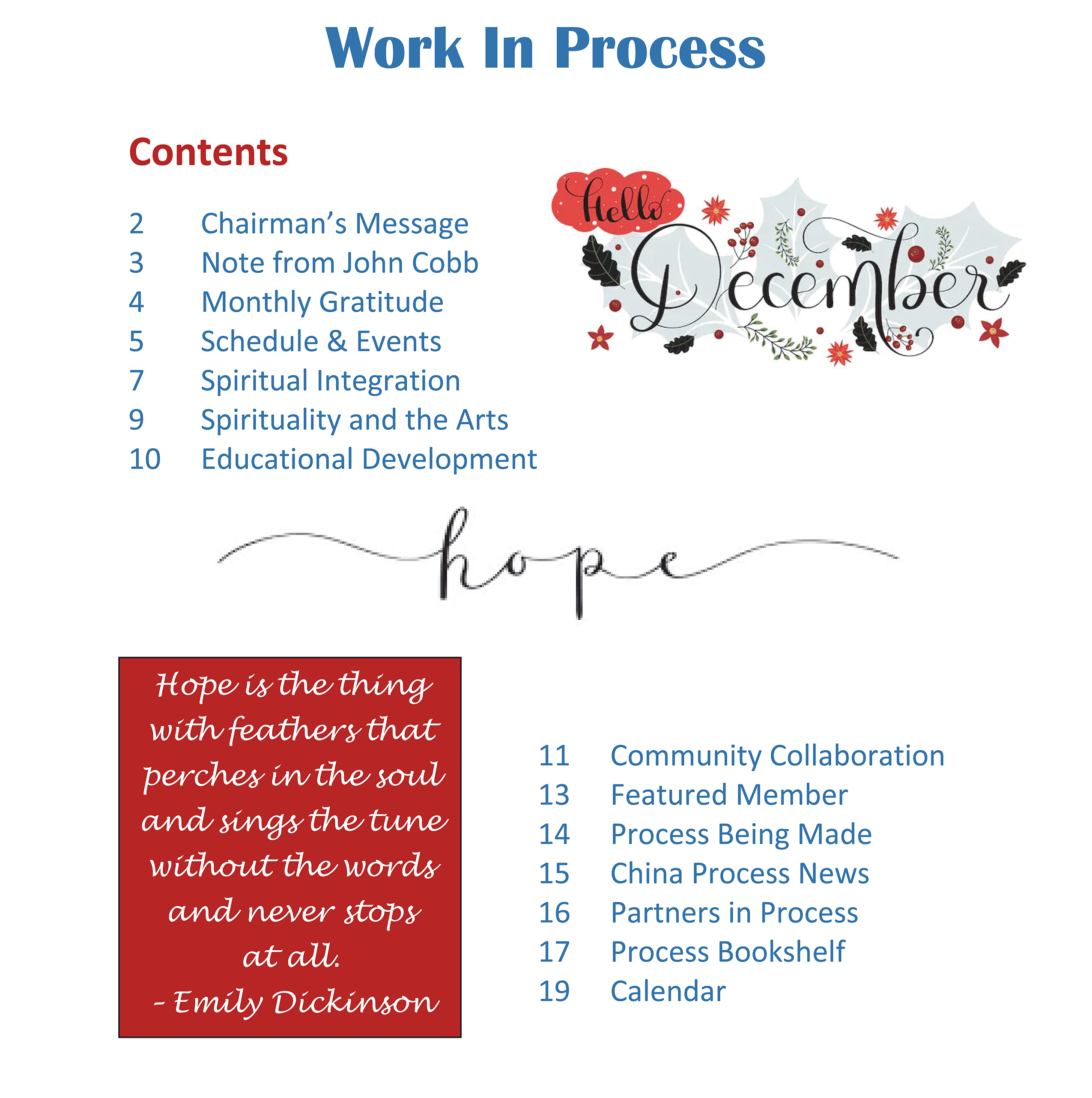 Work In Process - p1 - crop