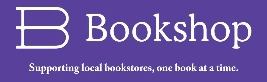 bookshop.org-purple