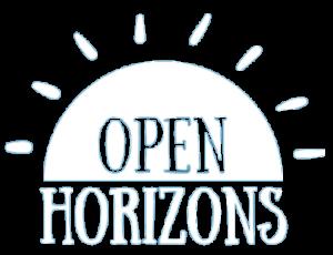 Open_Horizons-trans