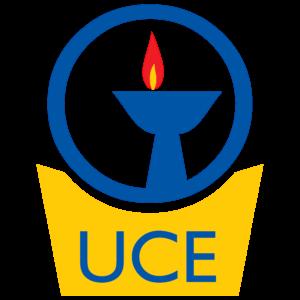 UCE-Logo-trans