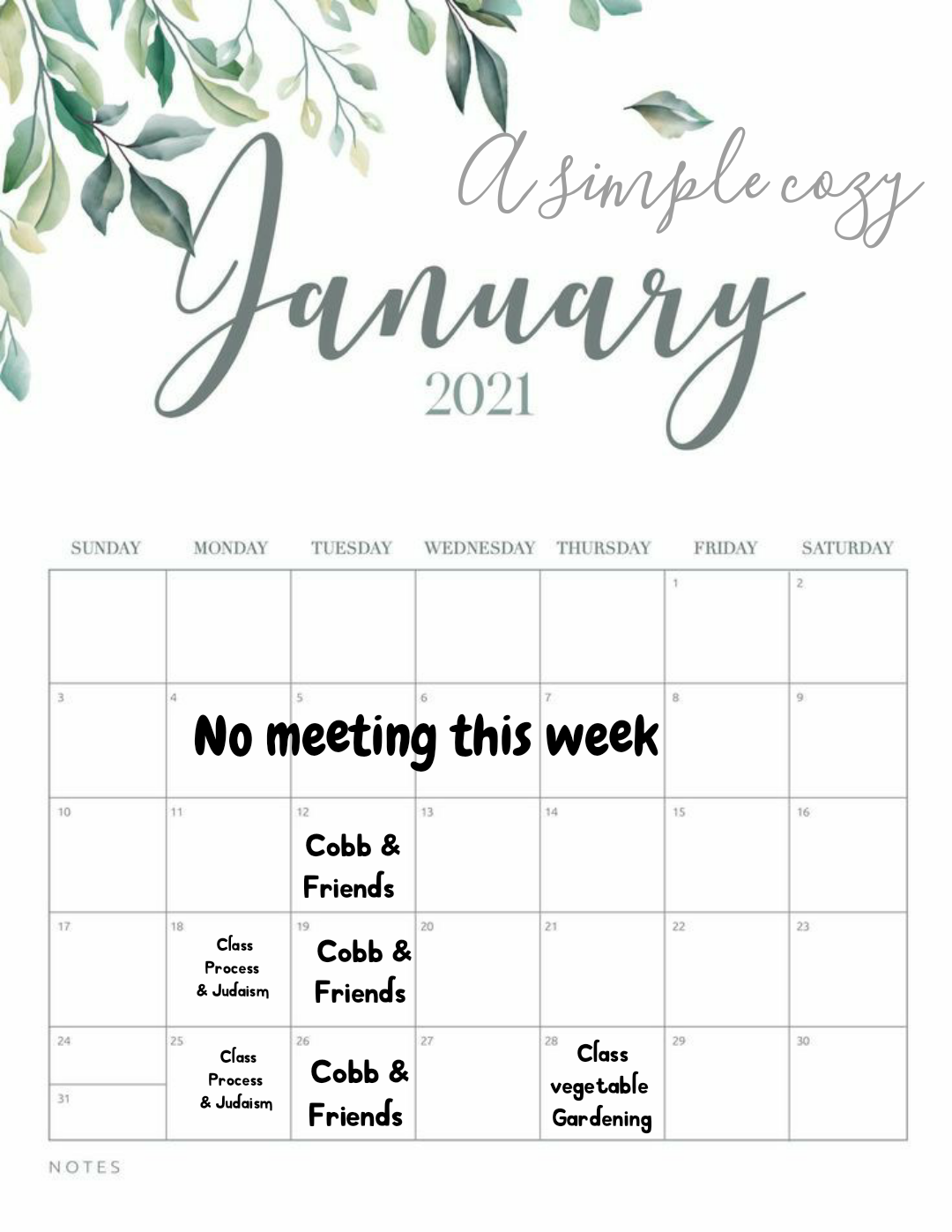 calendar-january-2021