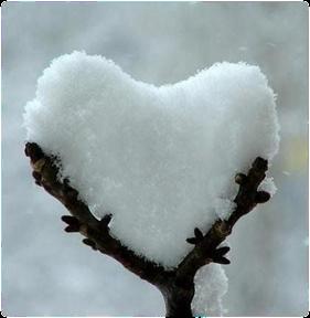 heartsnow3
