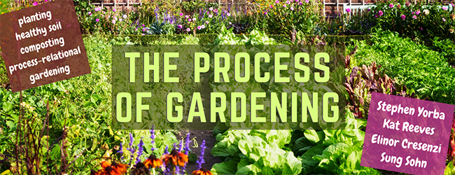 Process of Gardening - featured image - v2 - 650x250