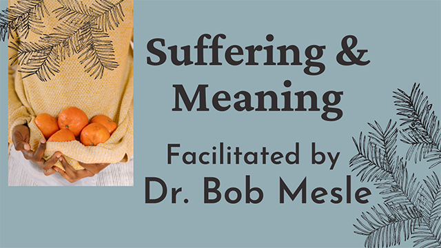 Suffering & Meaning - featured image - home page - 640x360