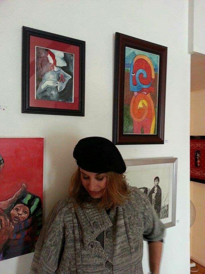 artist. dA gallery(1)