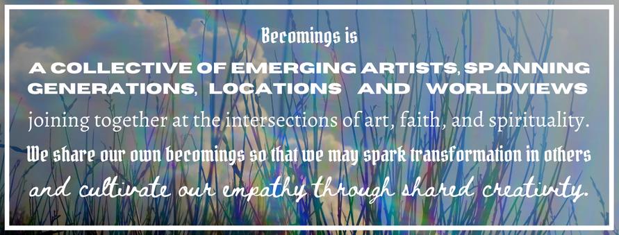 deepening-spirituality-through-shared-creativity-1