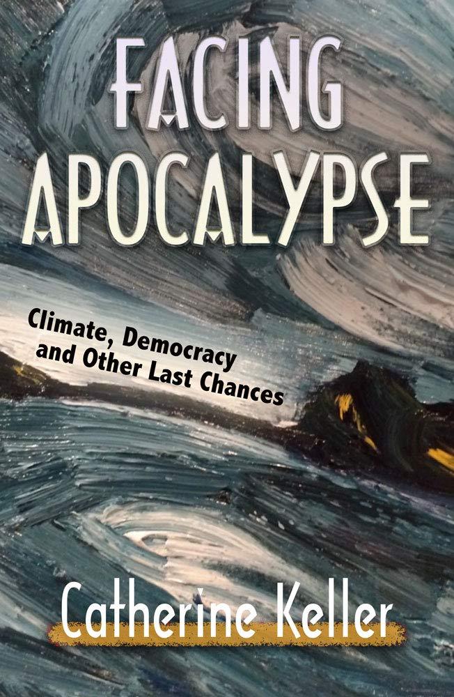 Facing_Apocalypse