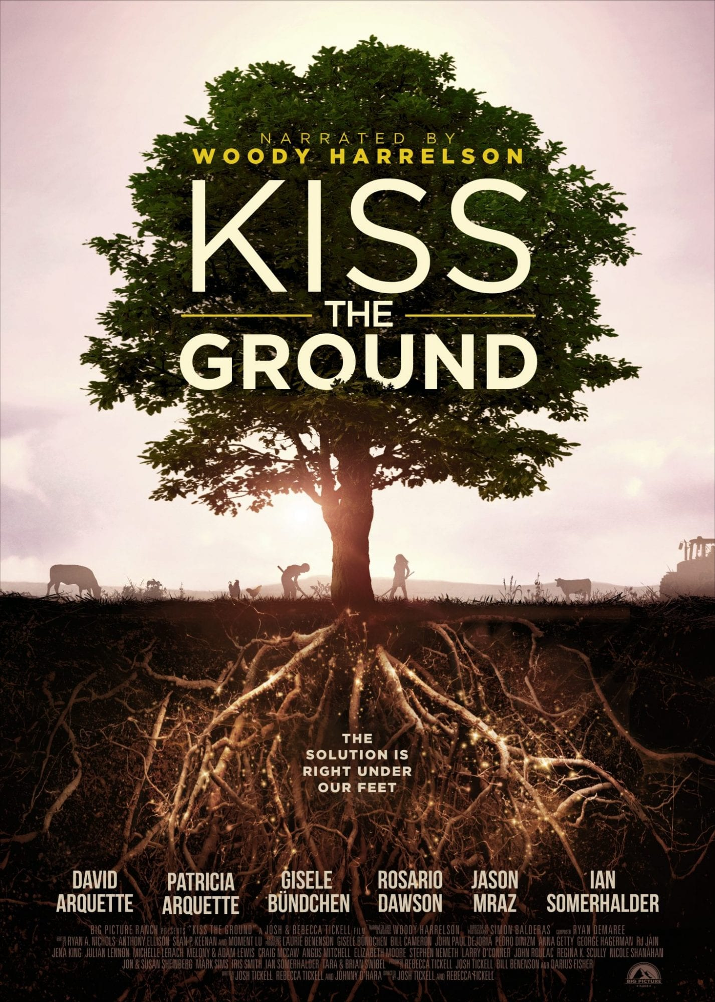 Kiss_the_Ground