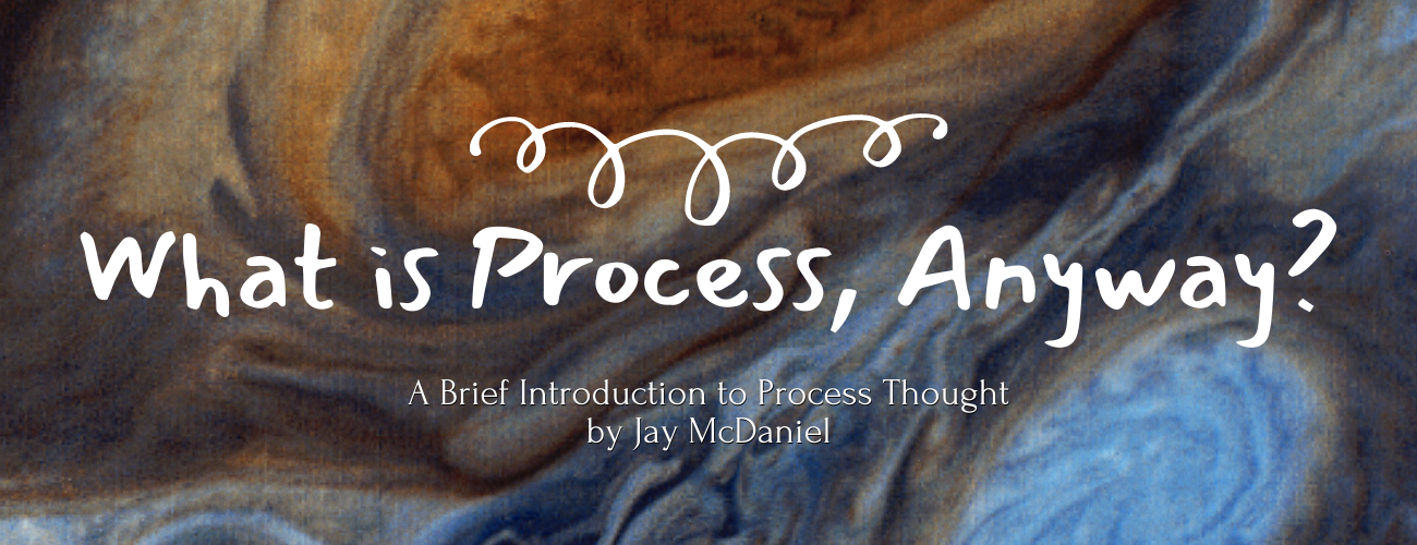 What is process anyway - featured image