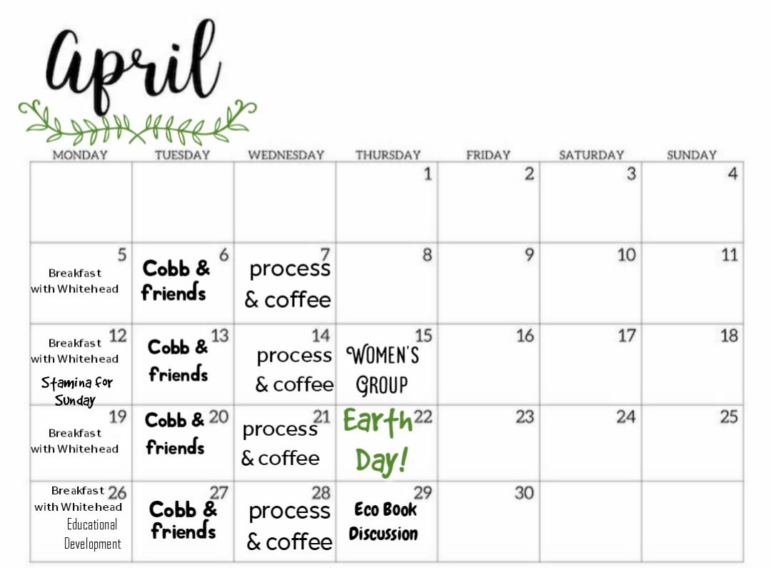 calendar-april-21