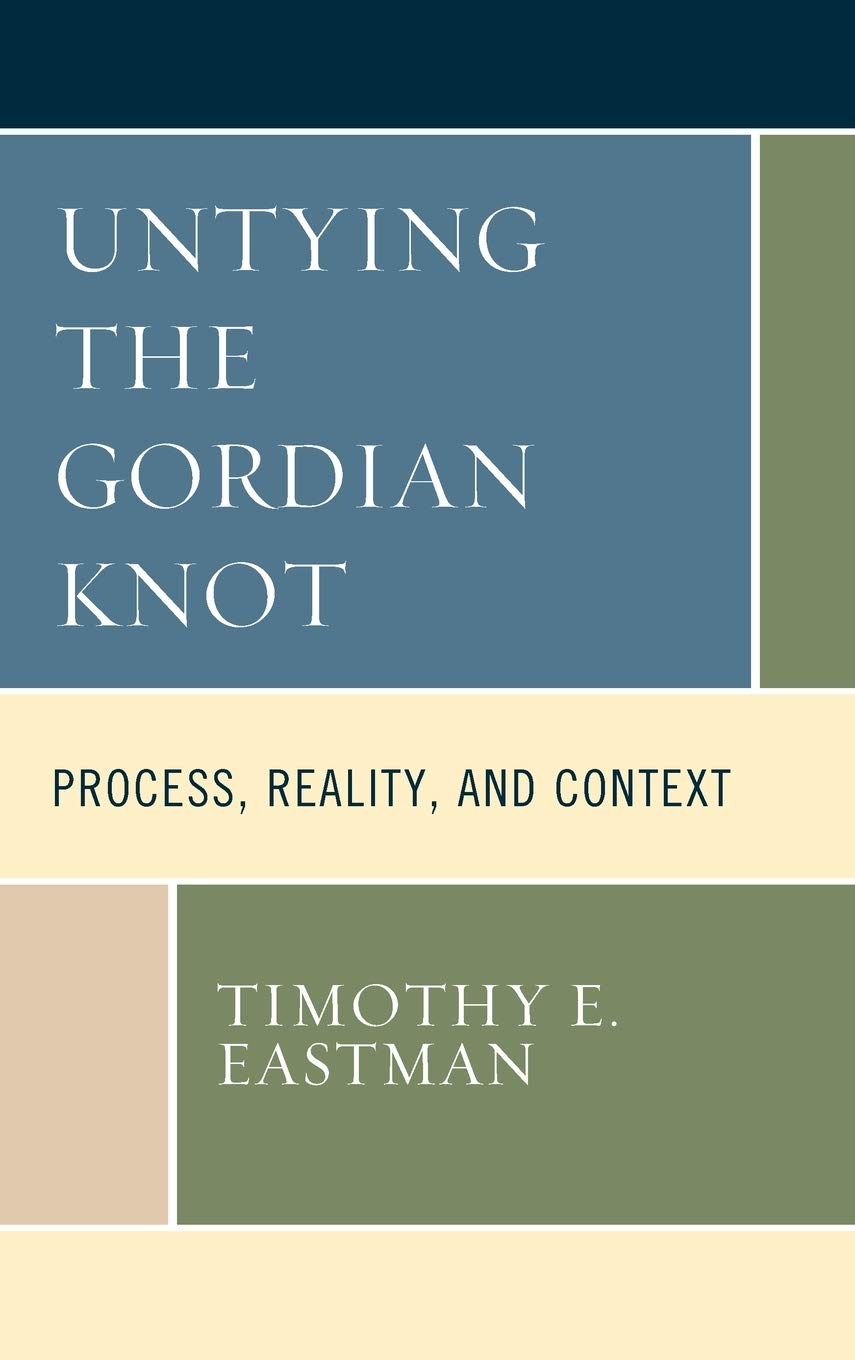 untying_the_gordian_knot
