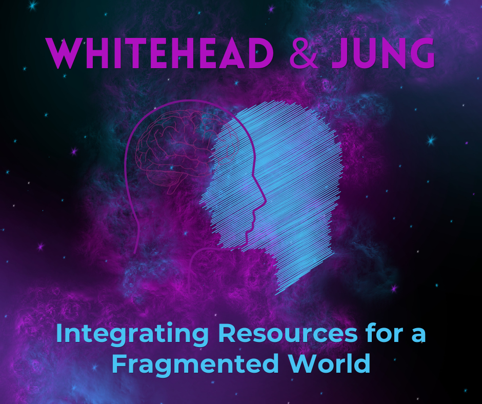 Whitehead & Jung - featured image - title only