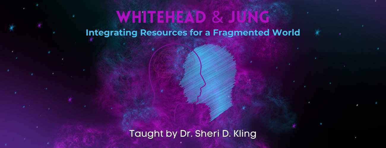 Whitehead-Jung-featured-image-website-1