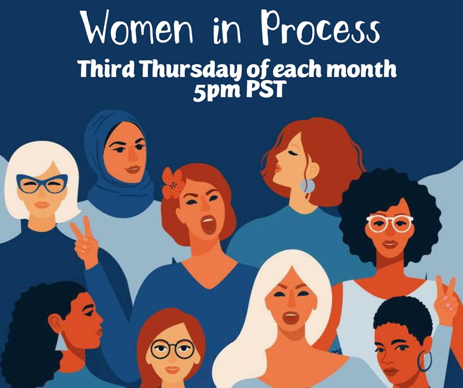 Women in Process - crop - 940x788