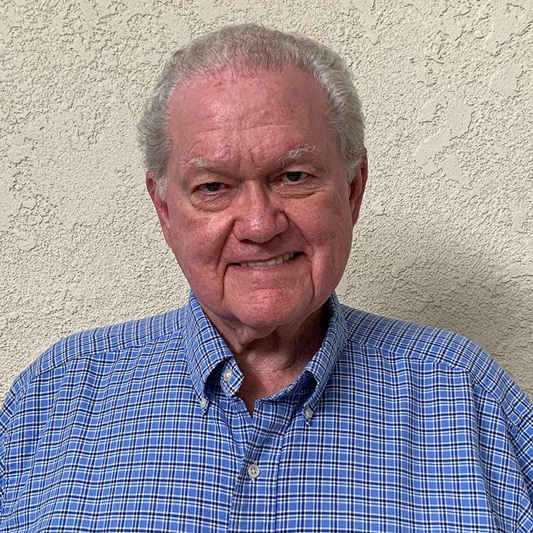 John_Gingrich-crop