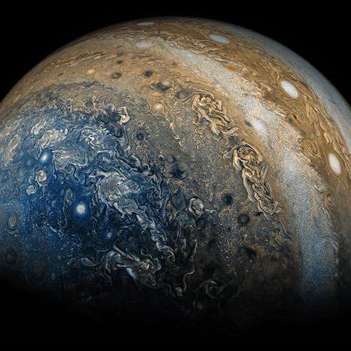 Jupiter-crop-1300x500