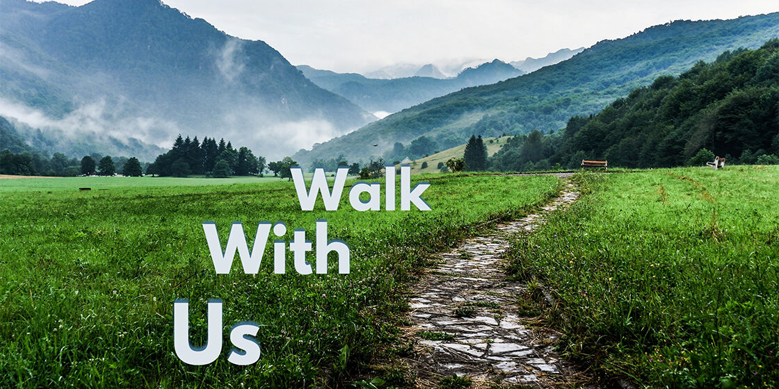 Walk-With-Us-1120x630